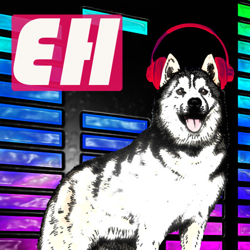 Electro Husky's avatar