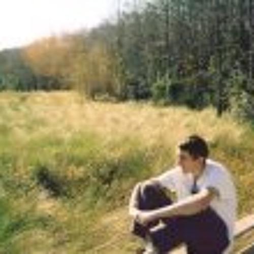 Musa Yildiz's avatar