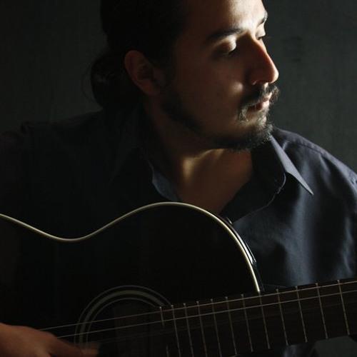 Eder Carlos cantautor's avatar