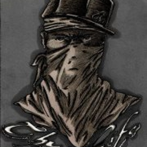 Donta Sicily Kaban's avatar