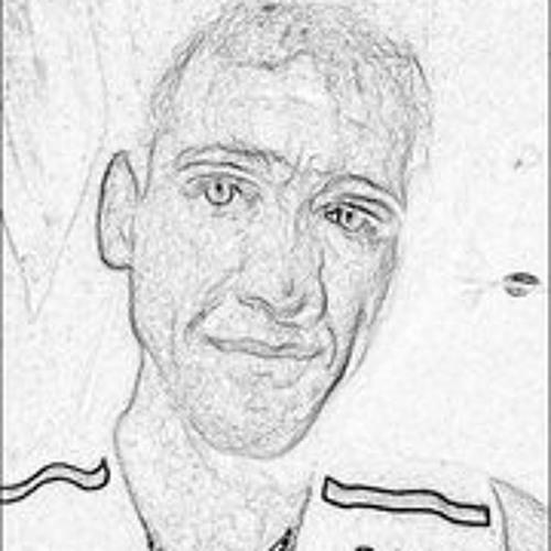 robisky's avatar