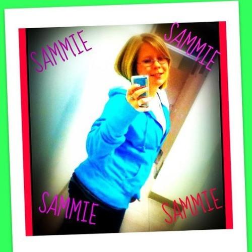 samantha nicole jordan's avatar