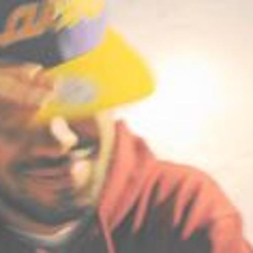 Jed Eye's avatar