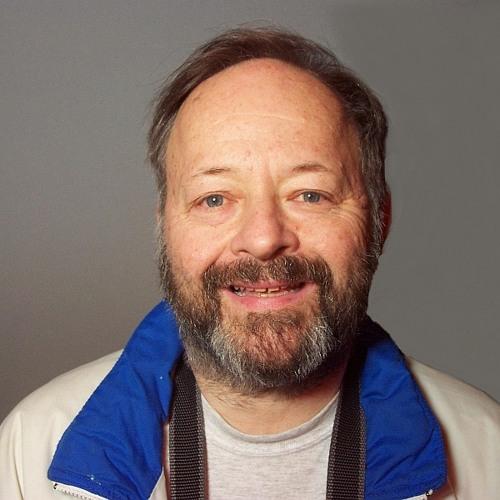 FiOS-Dave's avatar