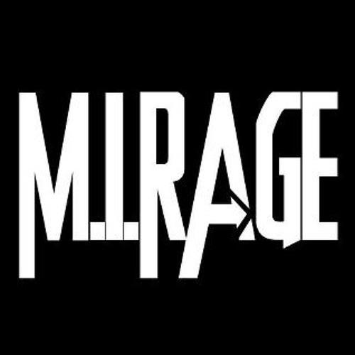 M.I.Rage's avatar