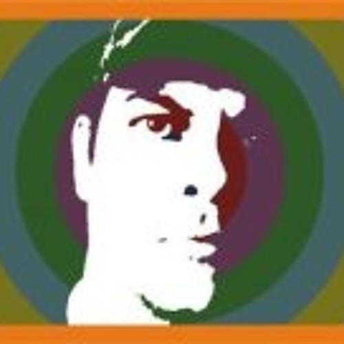 Alejo Garcia's avatar