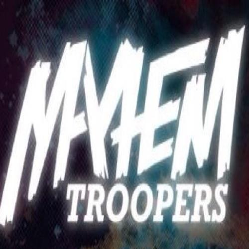 [M]ayhem[T]roopers's avatar