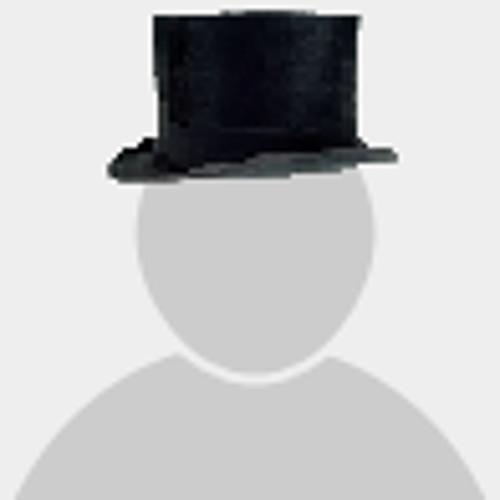 KohlDayvhis's avatar