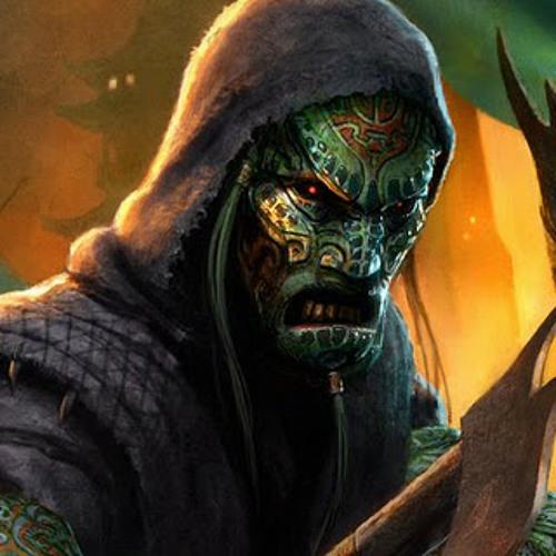 Lardias's avatar