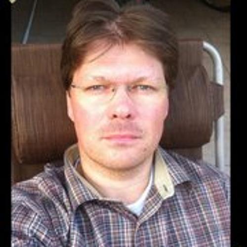 MrWGT's avatar