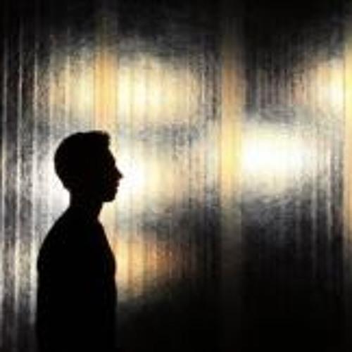 Nate Armour's avatar