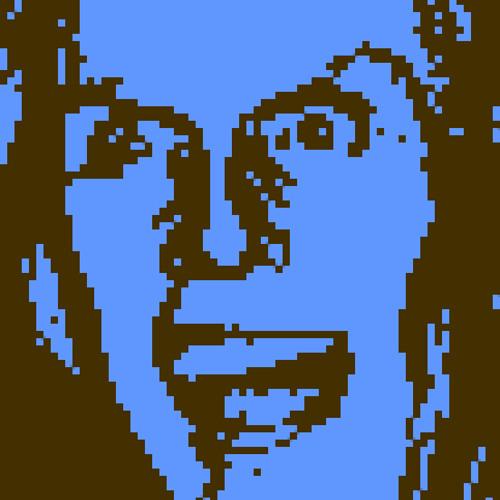 raxabit's avatar
