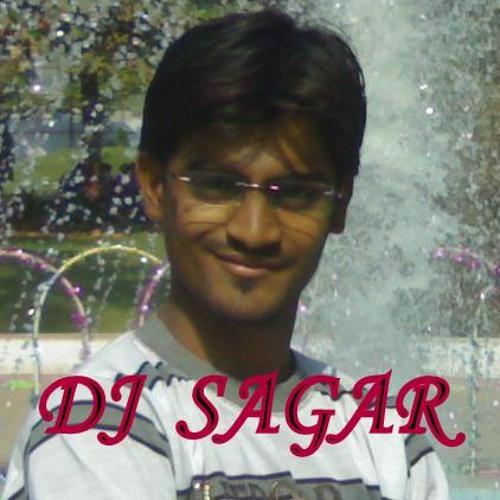 djsagarpedgaokar's avatar
