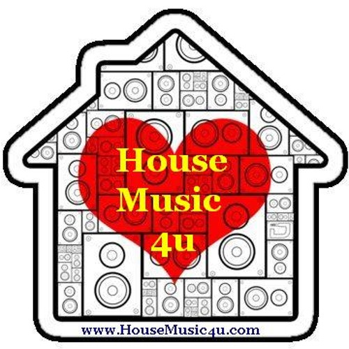 HouseMusic4U's avatar