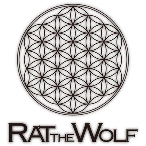 Rat the Wolf's avatar