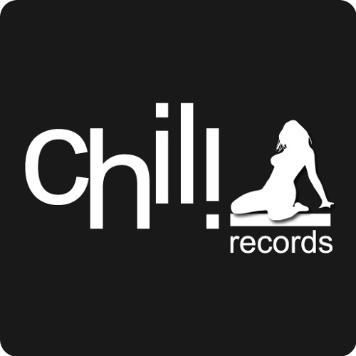 Chili Records's avatar