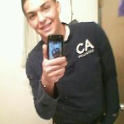 David Moya 1's avatar