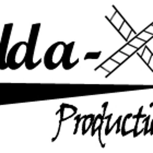 laddax's avatar