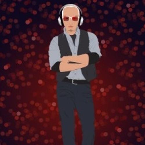Music-Lover70's avatar