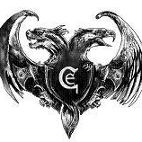 CycloneEmpire's avatar