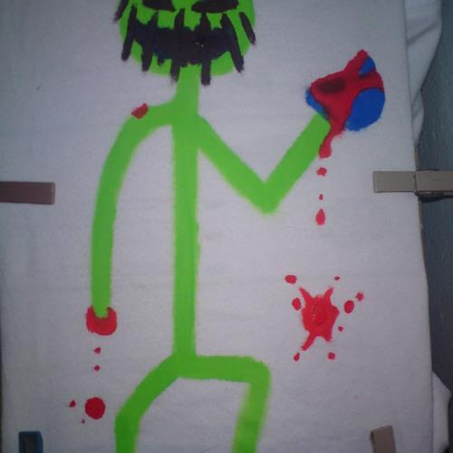 Lakmop's avatar