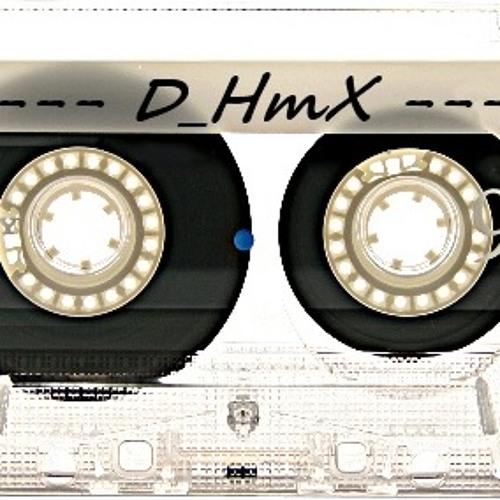 D_Hmx's avatar