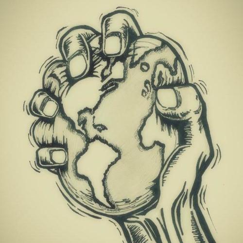 Worldhood's avatar