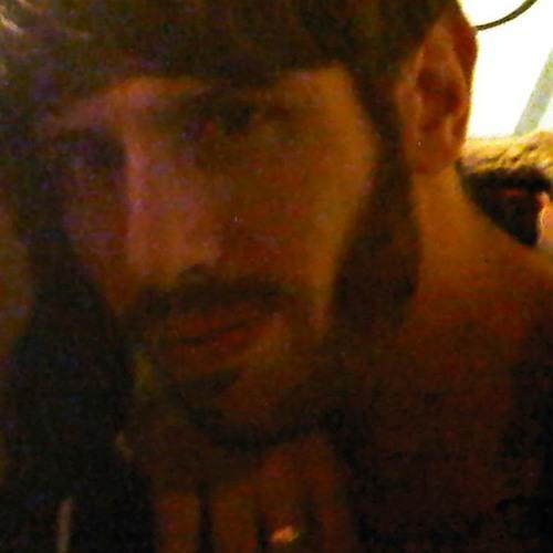 Elio La Grua's avatar