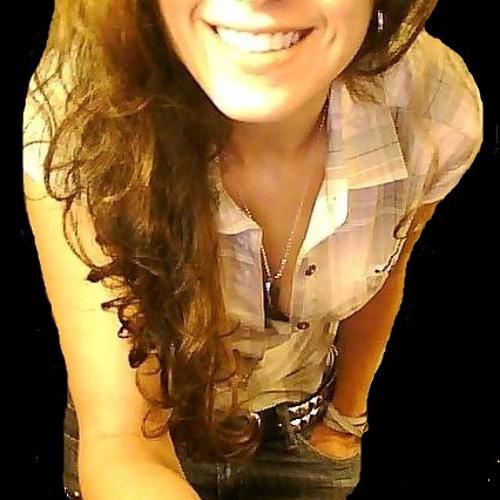 lahlia's avatar