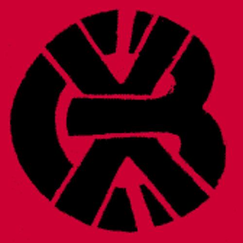 cyberbeatnix's avatar