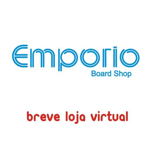 emporioboard's avatar