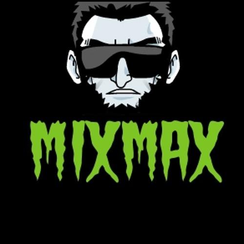 MIXMAX's avatar