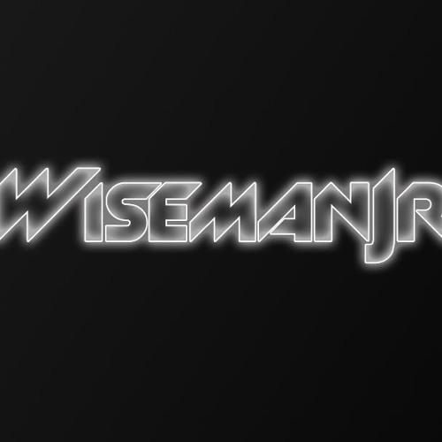 WisemanJr (Official)'s avatar