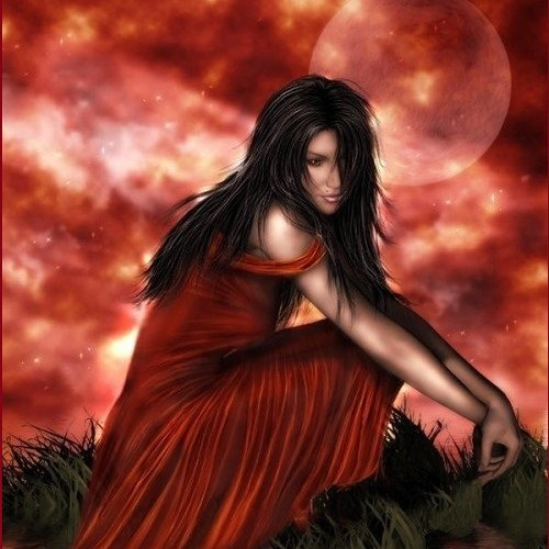 LatinGoddess's avatar