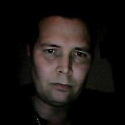 Gideon van Breenen's avatar
