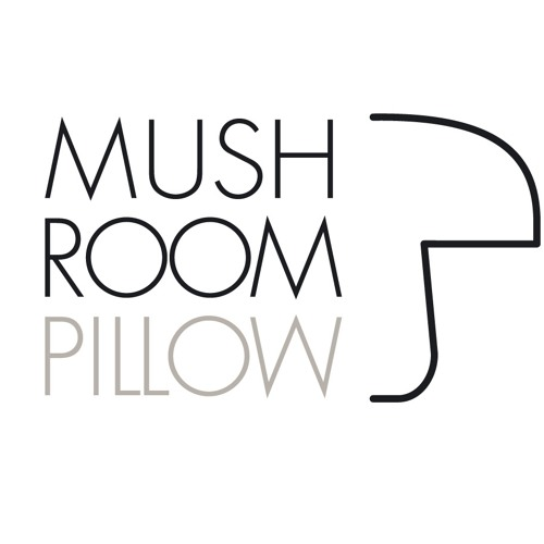 MushroomPillow's avatar