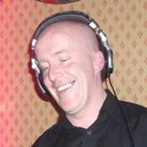 Gary_Thomas's avatar