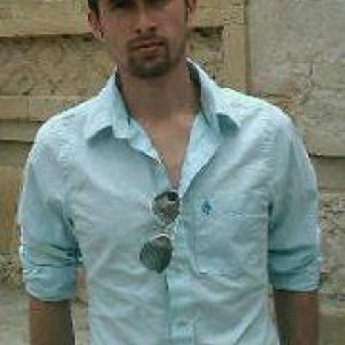 pasamusica22's avatar
