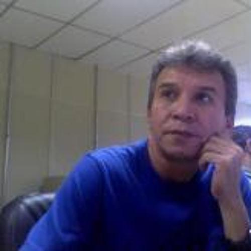 Ronaldo Moura Palha's avatar