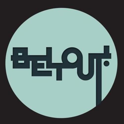 BeltOut!'s avatar