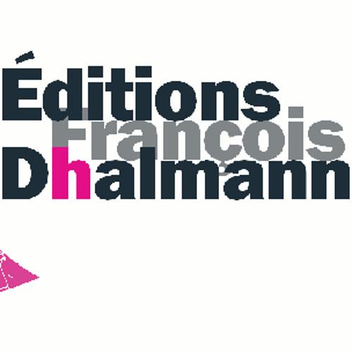 Editions Dhalmann's avatar