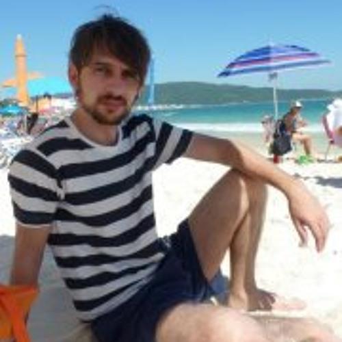 Paulo Cesar 2's avatar