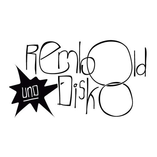 Rembold und Disko's avatar
