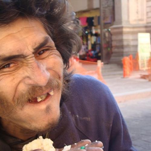 Erick Betanzos's avatar
