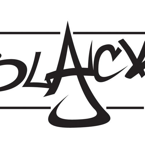 Dj Blacca's avatar