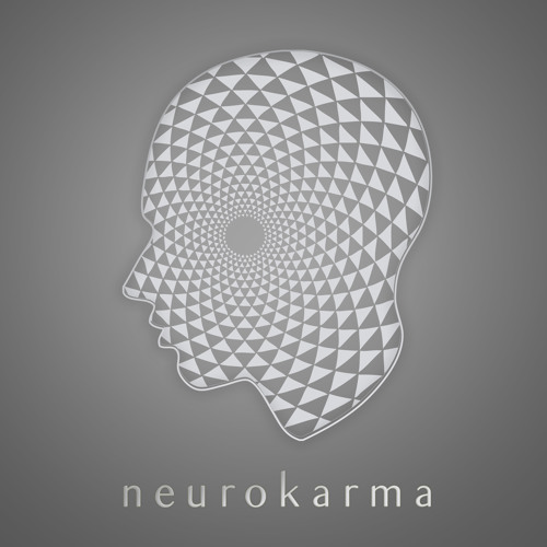 neurokarma's avatar