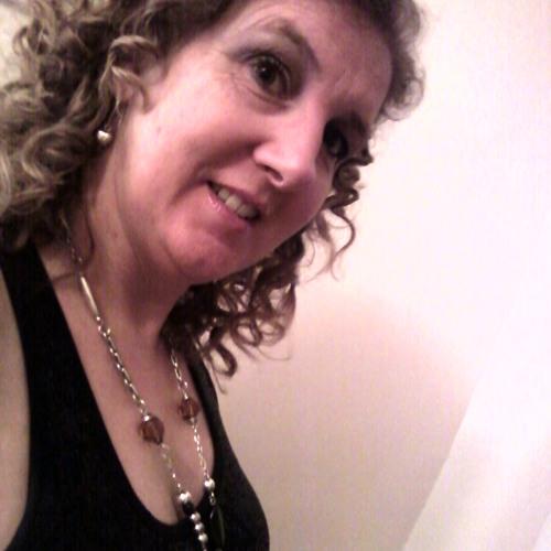 salz64's avatar