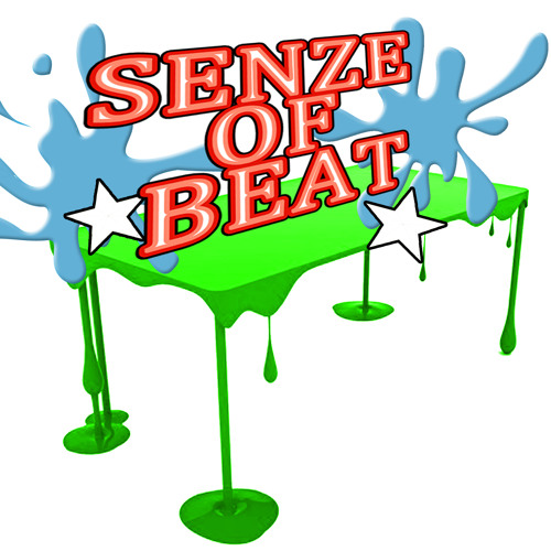 Senze of Beat!'s avatar
