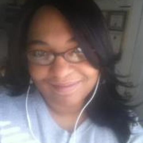 Tamala Daniel's avatar