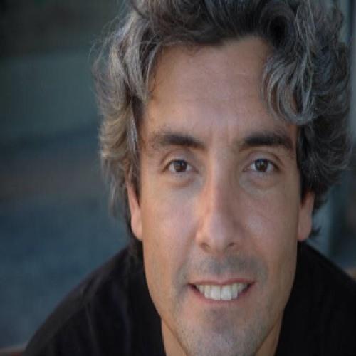 robmessi's avatar
